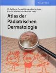 Atlas der Pädiatrischen Dermatologie.
