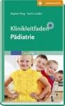 Klinikleitfaden Pädiatrie.