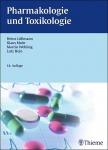 Pharmakologie und Toxikologie.