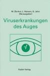 Viruserkrankungen des Auges