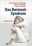 Das Burnout-Syndrom.
