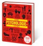 Das Psychologie-Buch.