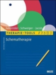Therapie-Tools Schematherapie.