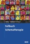 Fallbuch Schematherapie.