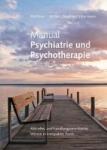 Manual Psychiatrie und Psychotherapie.