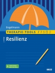Therapie-Tools Resilienz.