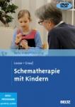 Schematherapie mit Kindern.
