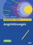 Therapie-Tools Angststörungen.