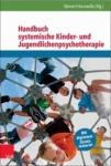 Handbuch systemische Kinder- und Jugendlichenpsychotherapie.