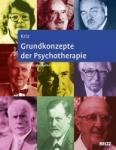 Grundkonzepte der Psychotherapie.