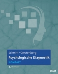 Psychologische Diagnostik kompakt.