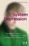 System Depression