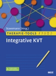 Therapie-Tools Integrative KVT.