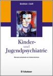 Kinder- und Jugendpsychiatrie.