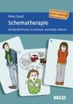 Schematherapie. Kartenset mit 56 Bildkarten!