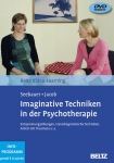 Imaginative Techniken in der Psychotherapie. 2 DVDs.