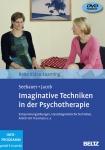 Imaginative Techniken in der Psychotherapie. 2 DVDs.