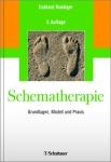 Schematherapie.