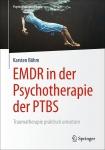 EMDR in der Psychotherapie der PTBS.