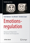 Emotionsregulation.