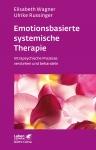 Emotionsbasierte systemische Therapie.