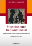 Migration und Transkulturalität.