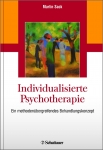 Individualisierte Psychotherapie.