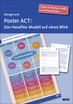 Poster ACT.
