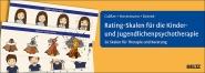 Rating-Skalen für die Kinder- und Jugendlichenpsychotherapie