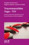 Traumasensibles Yoga - TSY.