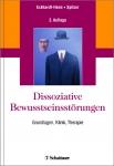 Dissoziative Bewusstseinsstörungen