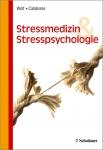 Stressmedizin & Stresspsychologie.