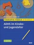 Therapie-Tools ADHS im Kindes- und Jugendalter.