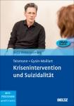 Krisenintervention und Suizidalität.