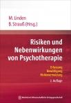 Risiken und Nebenwirkungen von Psychotherapie.