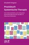 Praxisbuch Systemische Therapie.