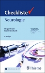Checkliste Neurologie.