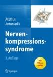 Nervenkompressions-Syndrome