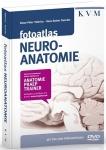 fotoatlas Neuroanatomie.