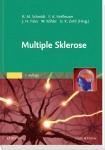 Multiple Sklerose.