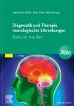 Diagnostik und Therapie neurologischer Erkrankungen.