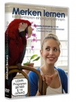 Merken lernen. Video-DVD