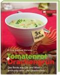 Dr.med. Susanne Bihlmaier: Tomatenrot + Drachengrün