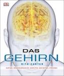 Das Gehirn. Der große Bildatlas