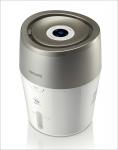 Philips Luftbefeuchter NanoCloud