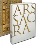 Ars Sacra. Das Prachtwerk zur christlichen Kunst