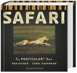 Safari - Eine atemberaubende Erfahrung!