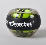 PowerBall ® Original.
