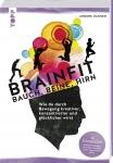 Brainfit - Bauch, Beine, Hirn.