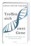 Treffen sich zwei Gene.